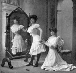 des vêtements pour les femmes de 40 ans de photos la france coquine